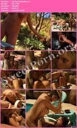 Briana Banks [A] Big Tit Paradise Thumbnail